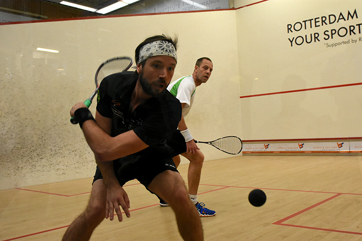 victoria-squash-rotterdam-league-small